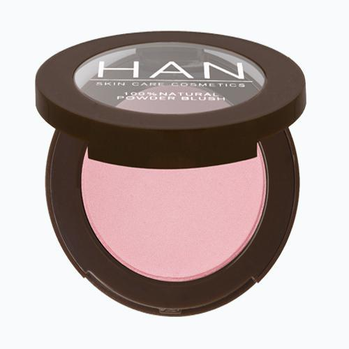 HANSCC Baby Pink  Pressed Blush Philippines