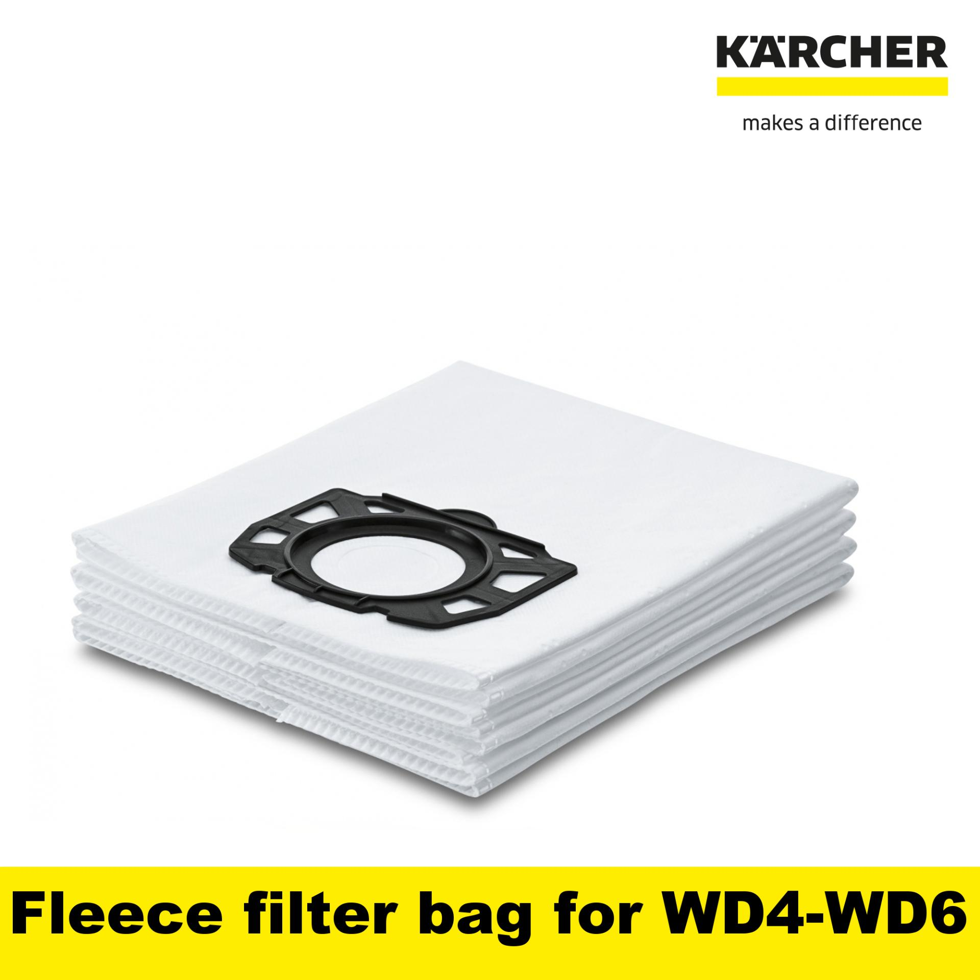 21a7f7d50 Karcher Philippines: Karcher price list - Vacuum Cleaners & Washers ...