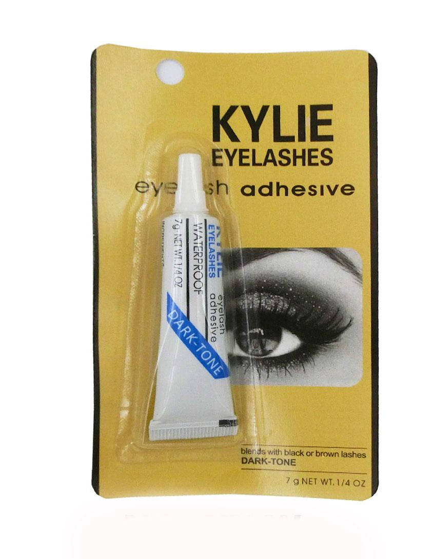 KYLIE EYELASH GLUE BLACK KY-W Philippines