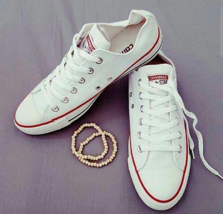 converse platform sneakers philippines