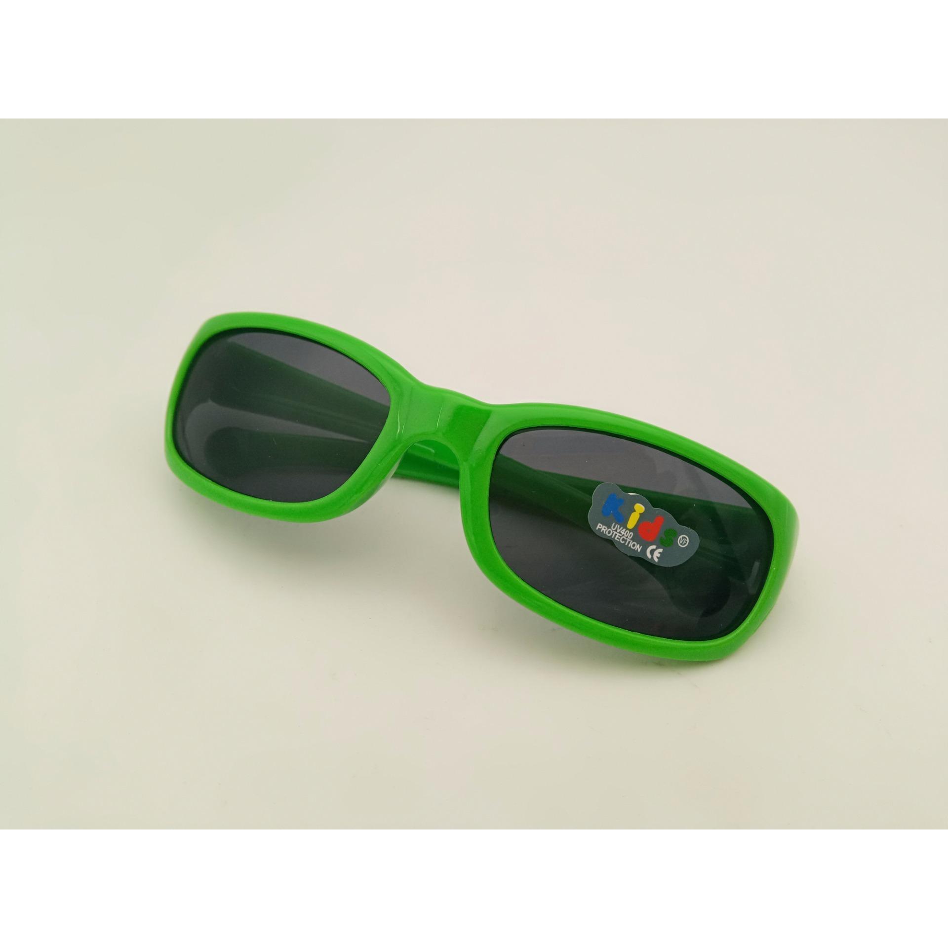 ed29c03399 Kids Children Boys Girls Children Sunglasses UV Protection Comfortable  Wearing LOHO 8065