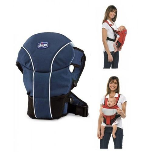 2826ea190e46 Chicco Philippines - Chicco Baby Carrier for sale - prices   reviews ...