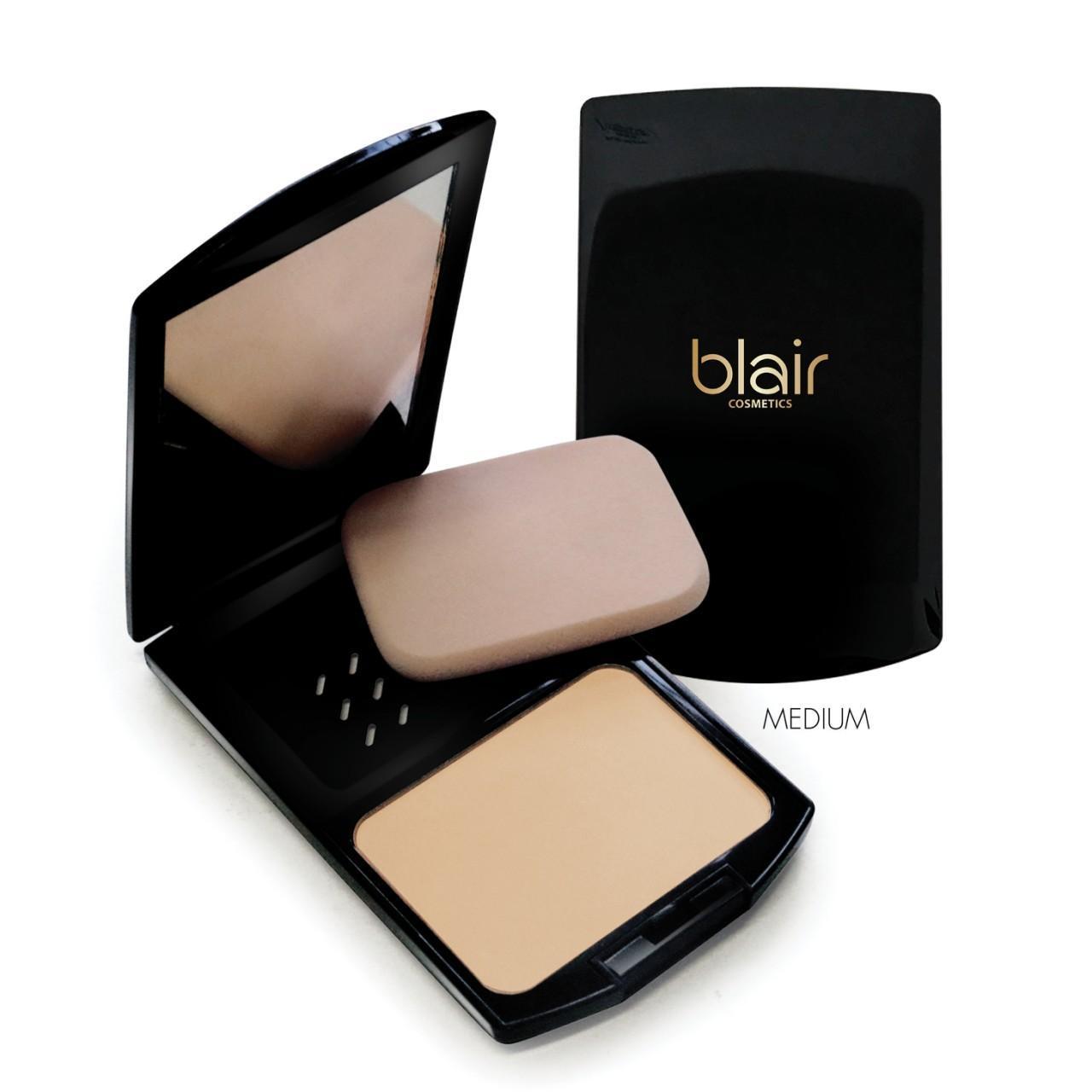 Second Skin Pressed Powder (Medium) Philippines