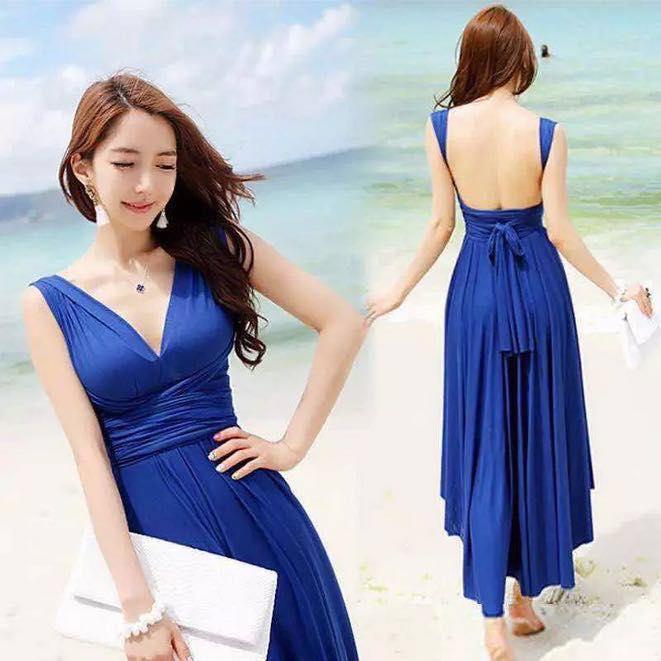 Fashion dresses for sale 21