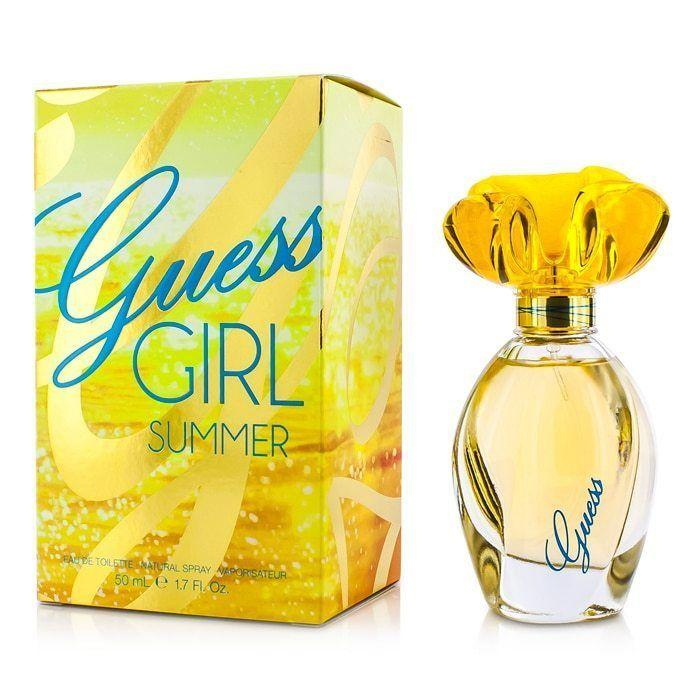 Guess Fragrances Philippines Guess Mens And Womens Fragrance For