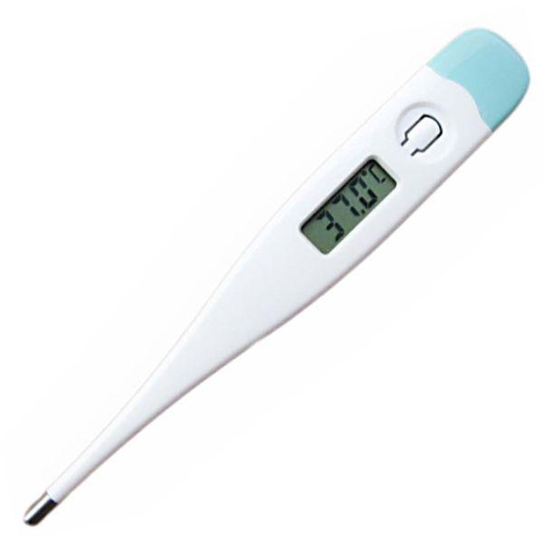 Thermometer Brands Thermometer Brands On Sale Prices Set
