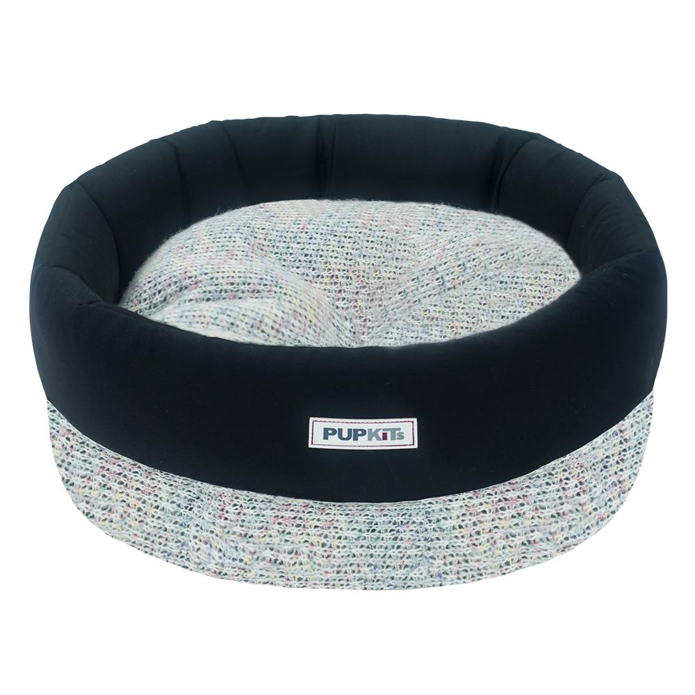 c90e053e84 Sell pet dogs in cheapest best quality | PH Store