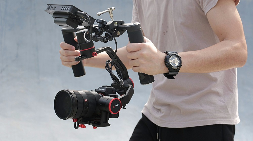 productimage-picture-feiyu-dual-handle-system-2-hand-holder-system-for-the-feiyu-a1000-a2000-gimbal-97190