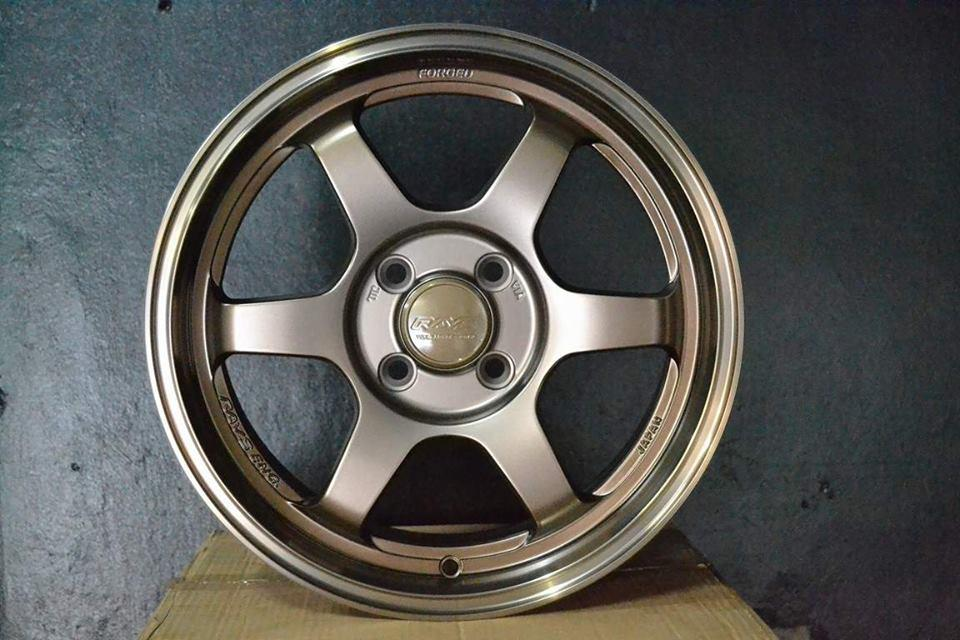 Tire Mags For Sale Car Rims Online Brands Prices Reviews In