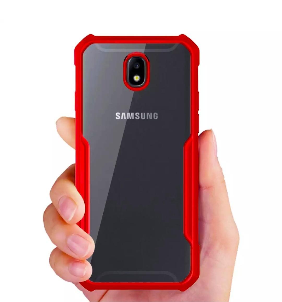 Xundd Philippines Price List Phone Cases For Sale Lazada Slim Case Matte Black Babyskin Xiaomi Redmi 5 Plus 5plus New Hot Type Samsung J7 Pro Beatle Series