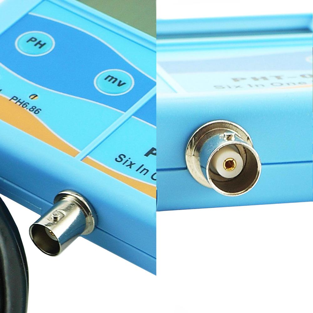 gain-express-gainexpress-PH-meter-PHT-027-port
