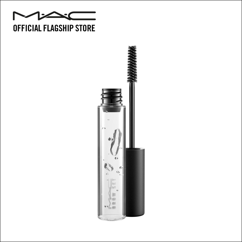 ad263669958 MAC Philippines: MAC price list - MAC Lipstick, Foundaton & Mascara ...