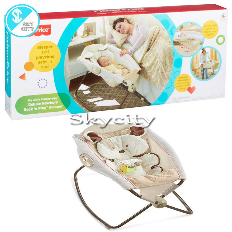 fork best of joie investment sees it rockers on to few swing bouncer newborn first you might be swings and if afford baby through a just seem from can this the in out bouncers serina lot chair for that like but