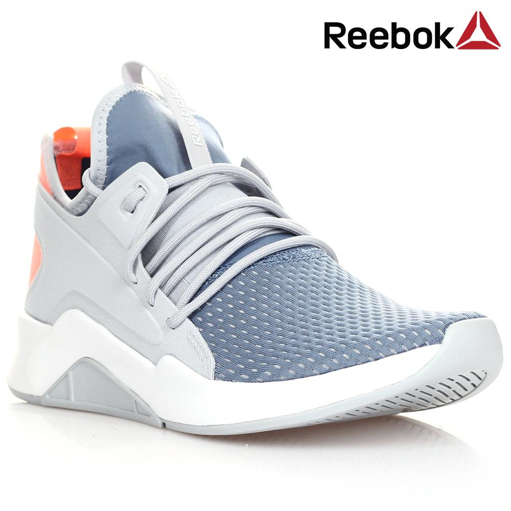 Reebok Philippines  Reebok price list - Shoes ad18e16720