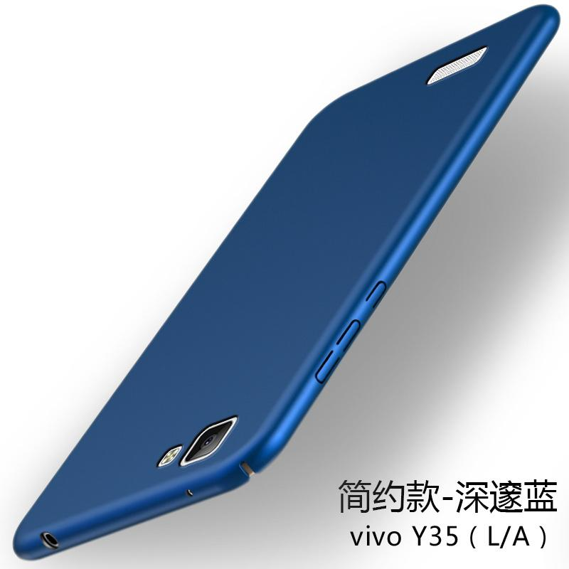 Cover Vivo Y35 - Gold. Source · Electroplating Transparent soft Silicone TPU . Source · Sell vivo y35 case .