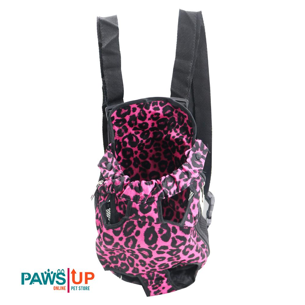 Dog Carrier Packs For Sale Backpack Carriers For Dogs Online