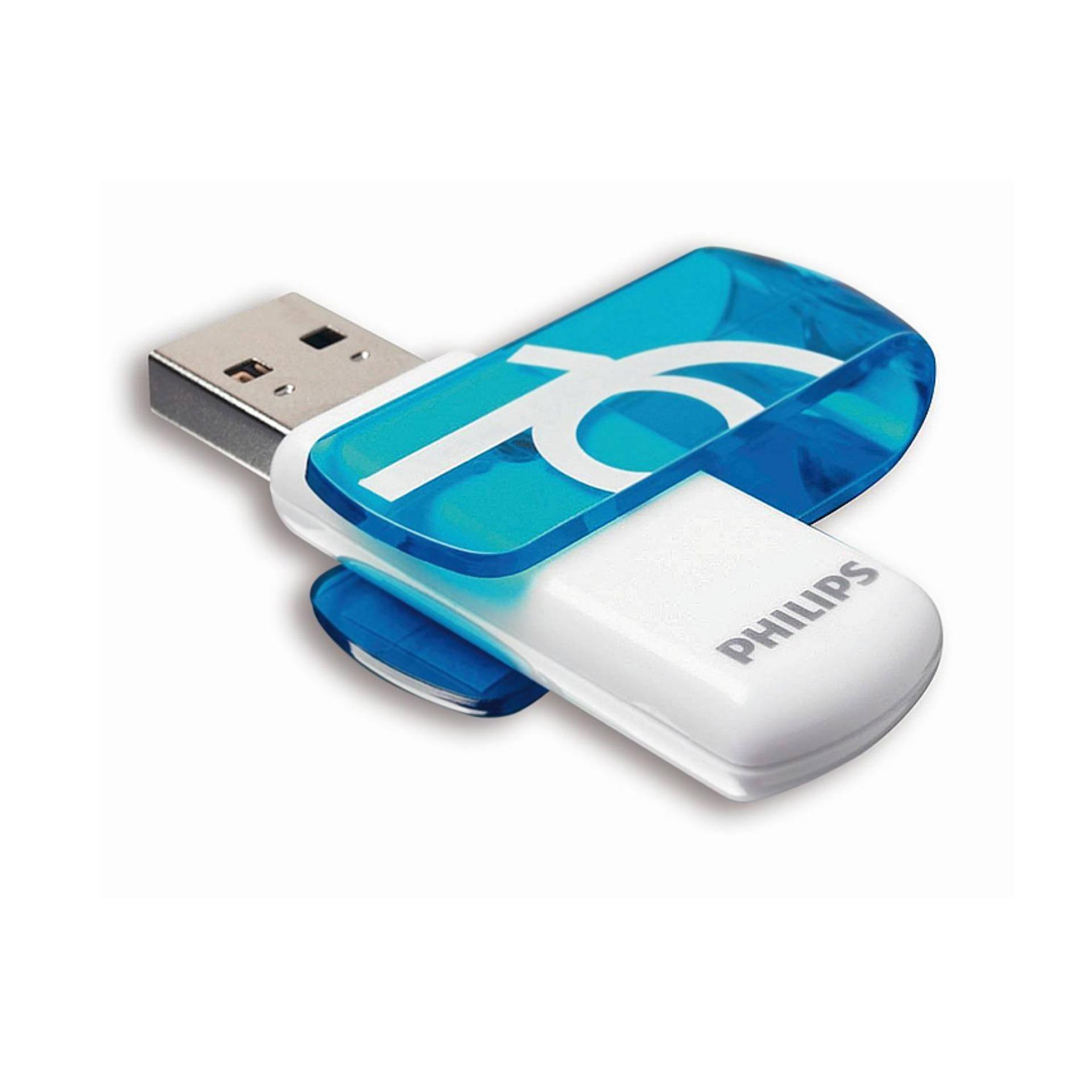 The Price Of Pny Bubble Attache 8gb Usb Flashdrive 2 0 Green Blue Flashdisk Sandisk Blade Philips Vivid 16gb 20