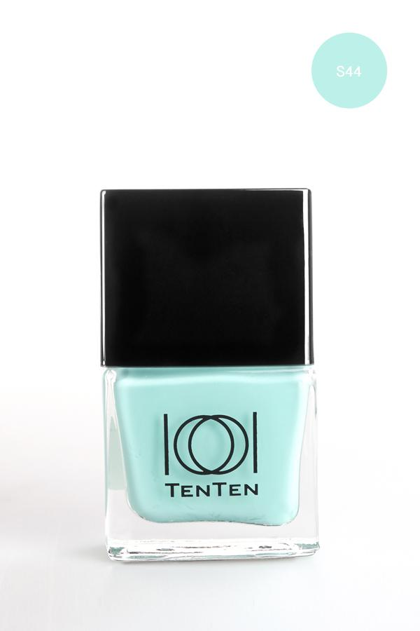 Tenten S44 Mint Green Philippines
