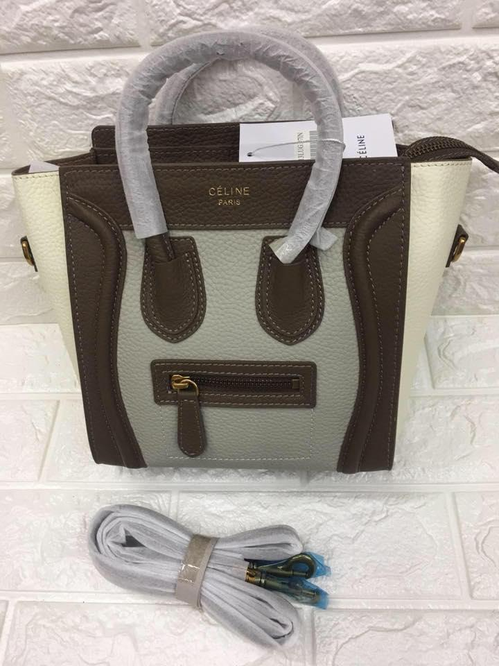 105041eb14 Celine Philippines -Celine Bags for Women for sale - prices ...