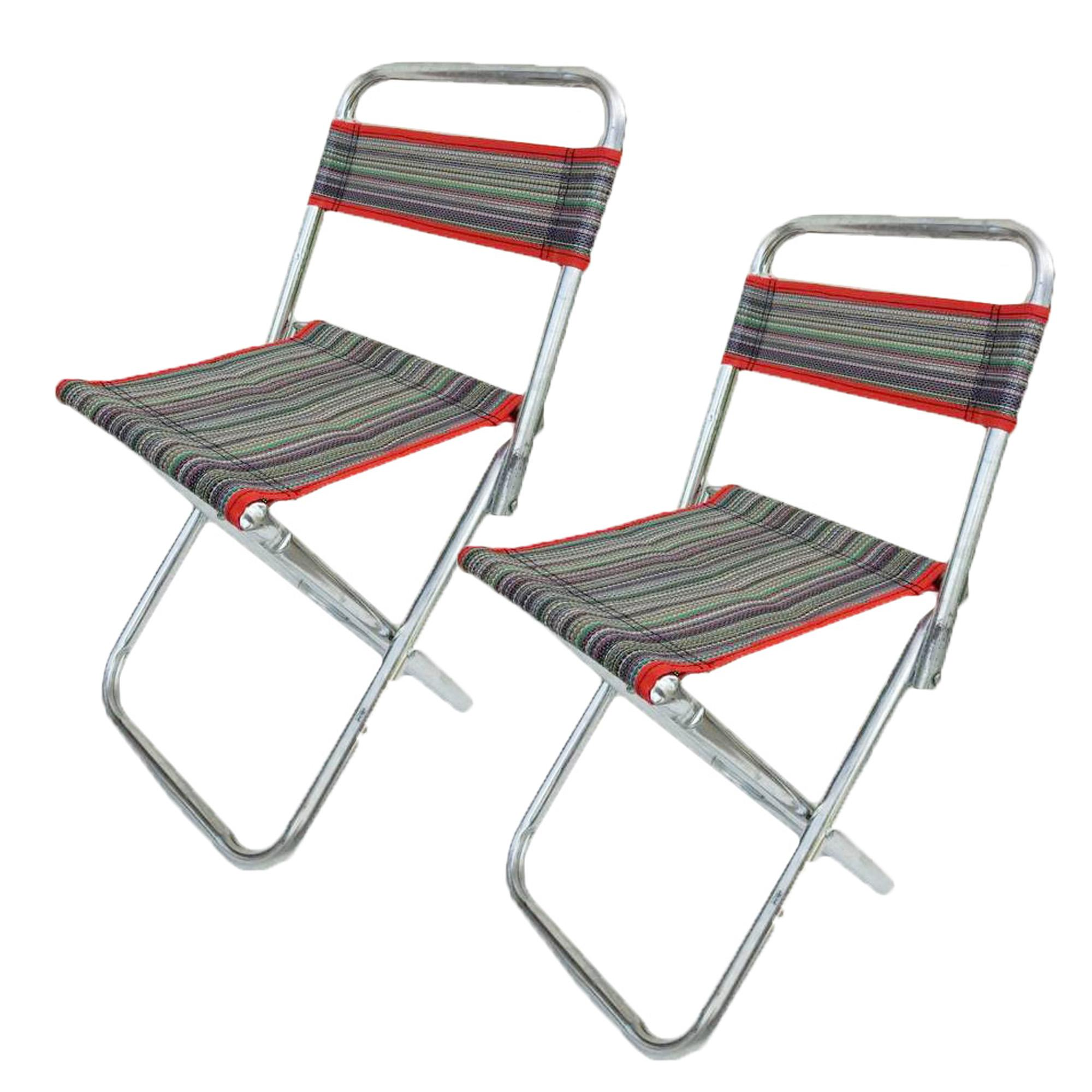 prev next foldable folding chair alchemy desert