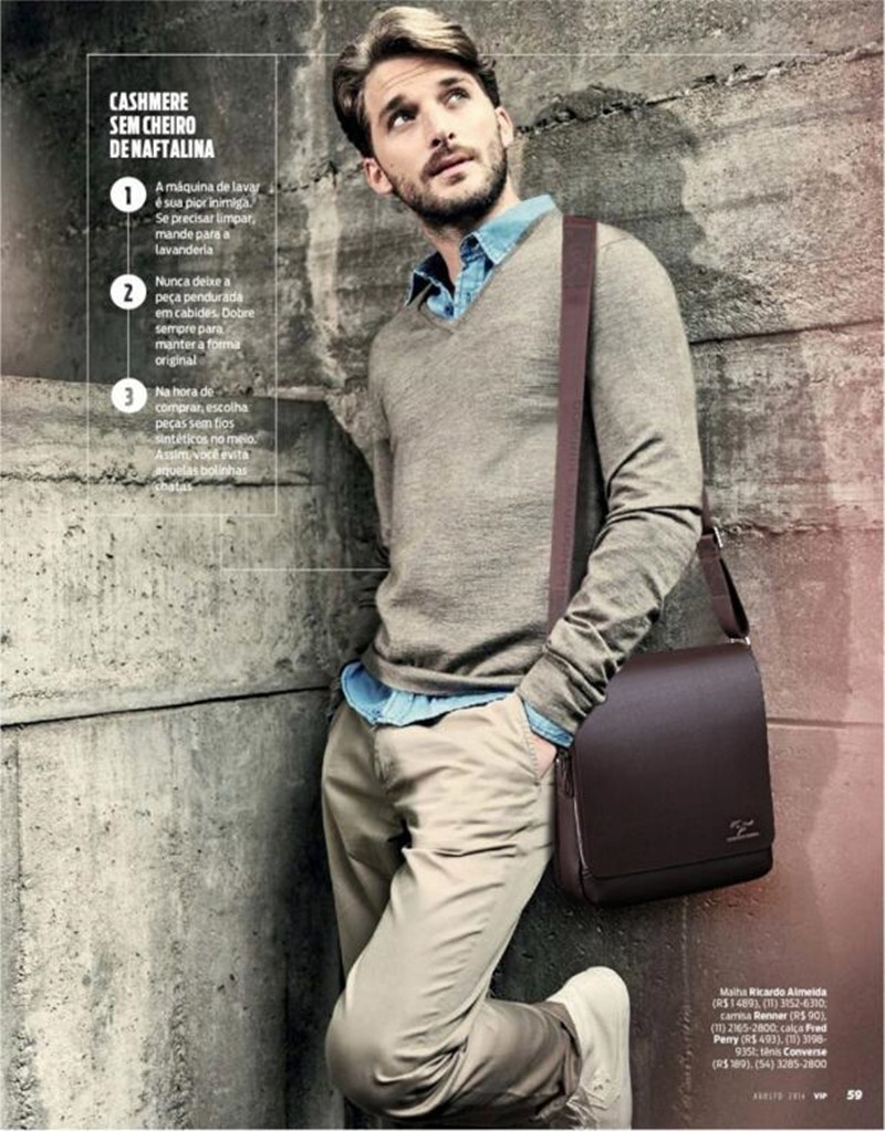 Kangaroo Kingdom Male Shoulder Bag Genuine Leather Business For 2 Colors Mesenger M L Xl Adopt Soft Adjustable Strap With Pad Comfortable Wearing Him He Will Look More Confident And Charming