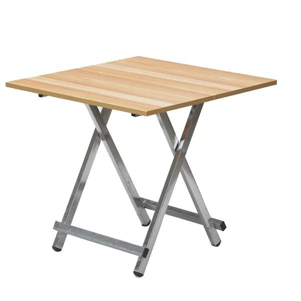 Folding Table, Folding Chair, Picnic Table, Wood Table Outdoor Table