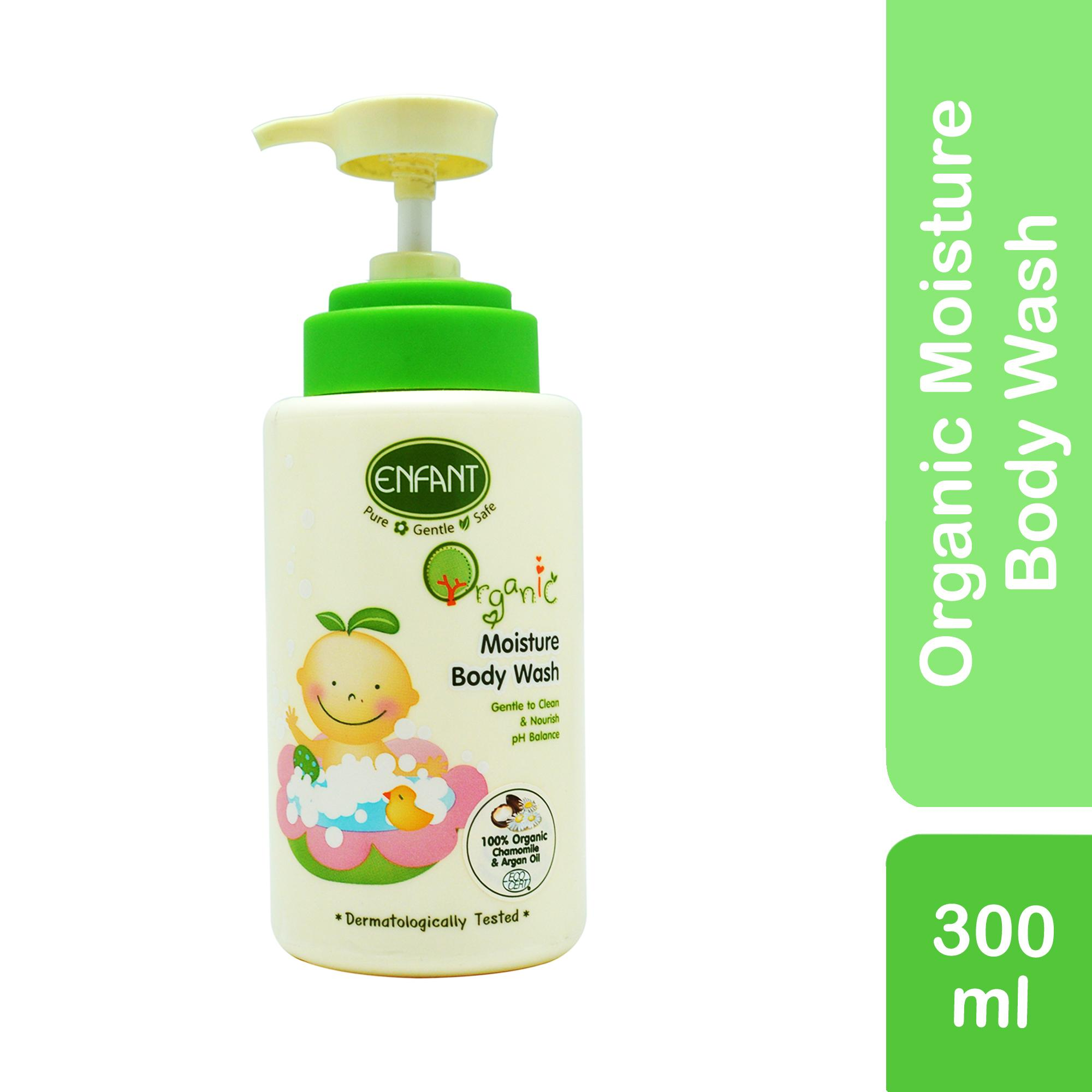 Baby Shampoos For Sale No Tears Shampoo Online Brands Prices Cussons Hair Body Wash Mild Gentle 400ml Reviews In Philippines