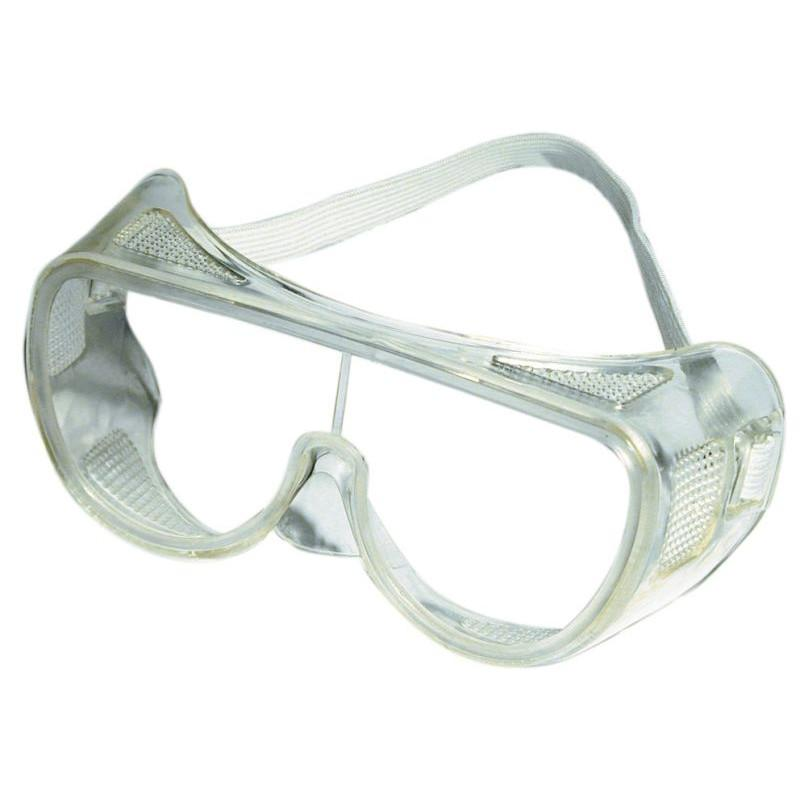 safety goggles for sale safety glasses prices brands review in