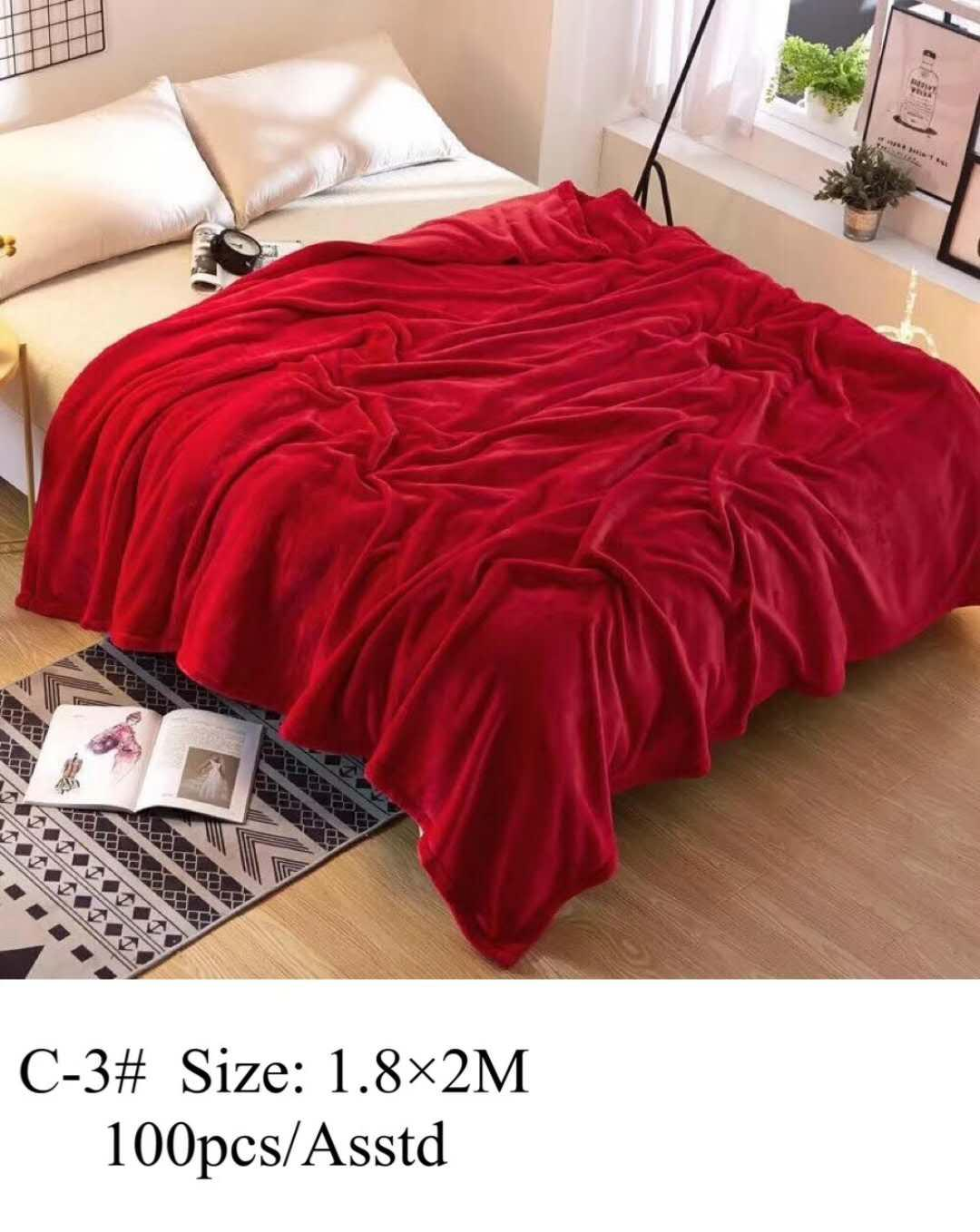 d00b18a6fe Blankets for sale - Throws prices