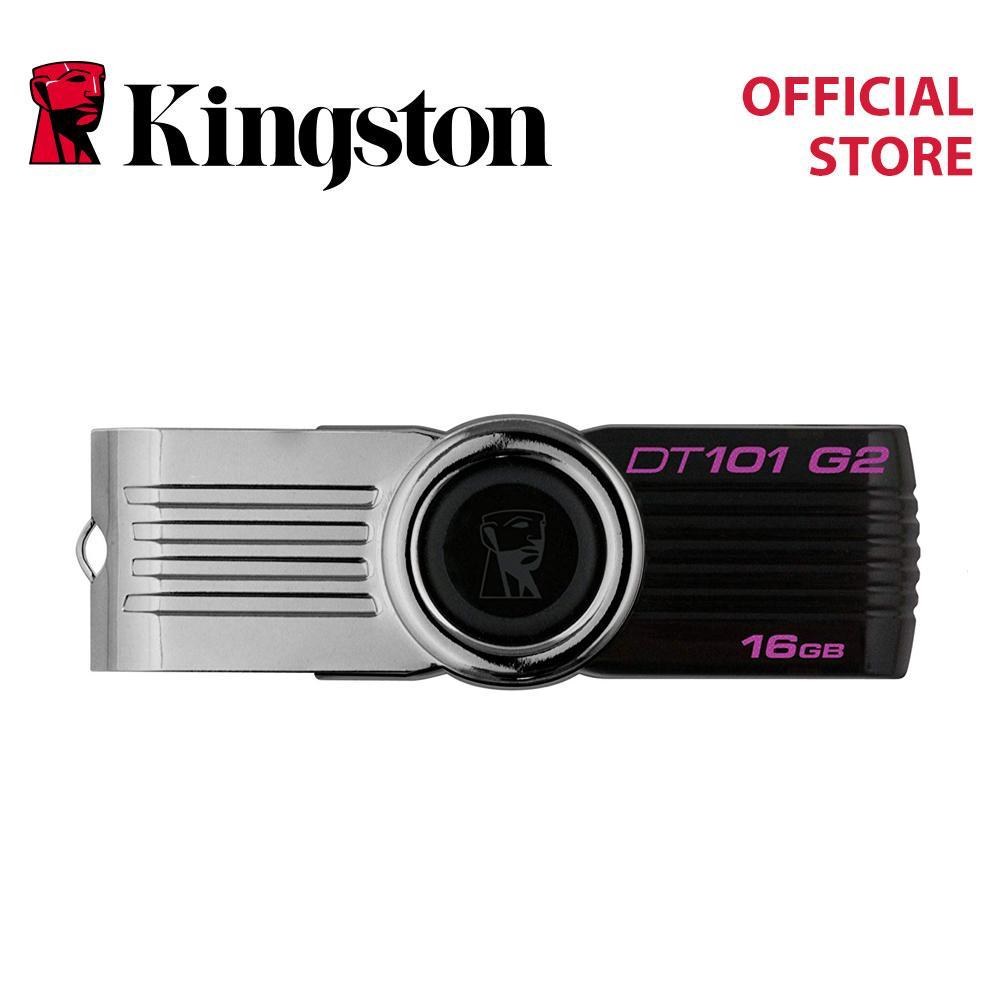 Buy Sell Cheapest Ocean Free G2 Best Quality Product Deals Lg D802 32gb White Flip Cover Kingston Datatraveler 101 16gb Usb 20 Flash Drive Dt101g2