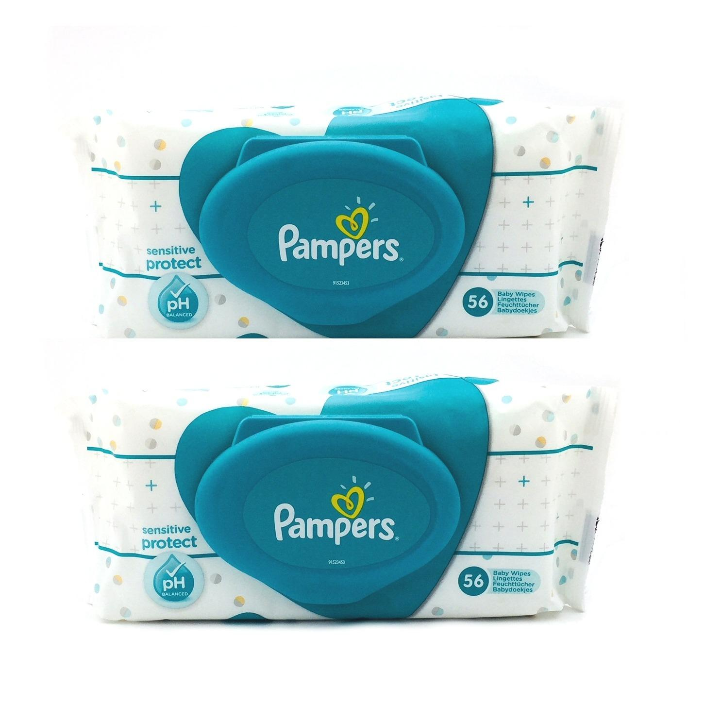 Pampers Philippines Price List Diaper For Babies Premium Care Tape Nb 52 Disposable Diapers Wipes Refills