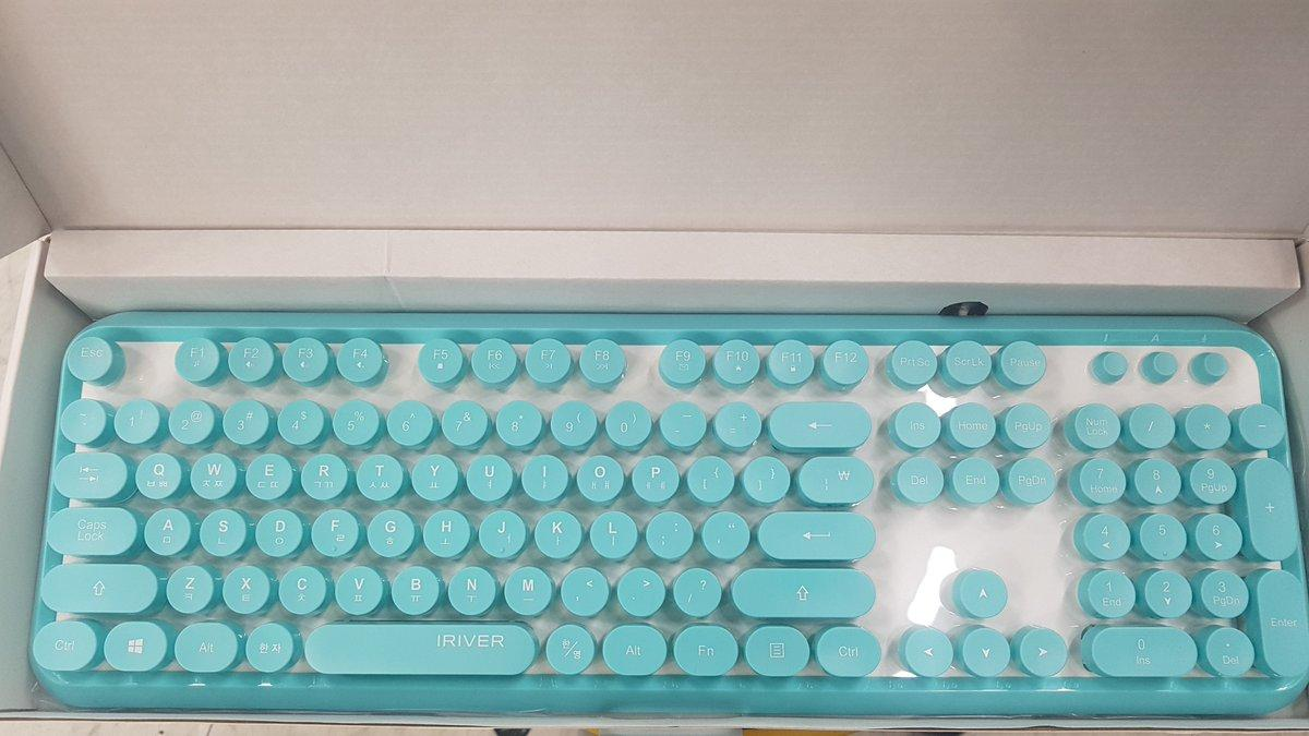 Basic Keyboards for sale - Basic Computer Keyboards prices, brands ...