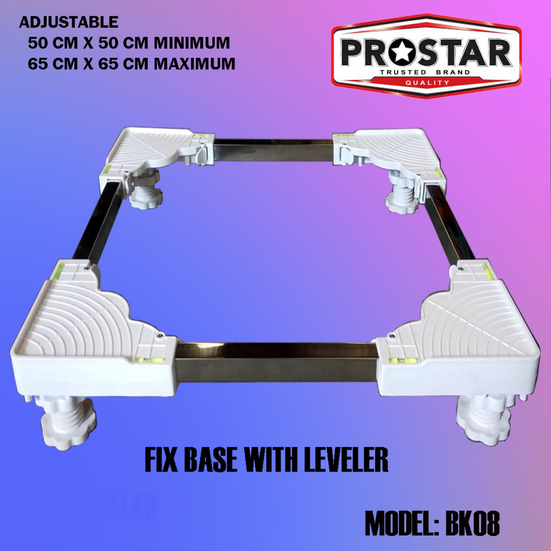 Washer Dryer Accessories For Sale Parts Prices Panasonic Washing Machine Wiring Diagram Prostar Model Bk08 Fix Type No Wheels More Vibration Level