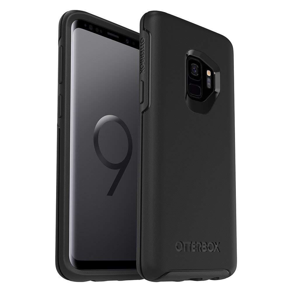 Otterbox Philippines Price List Phone Case My Symmetry For Iphone 6 6s Black Clear Original Series Samsung Galaxy S9