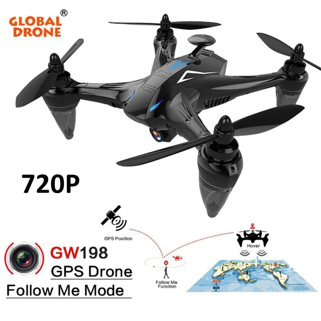 prix du drone parrot