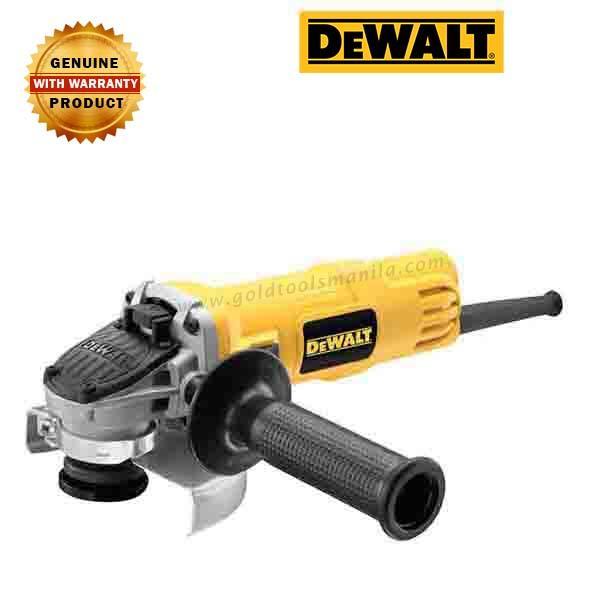 dewalt philippines: dewalt price list - dewalt angle grinder, power ...