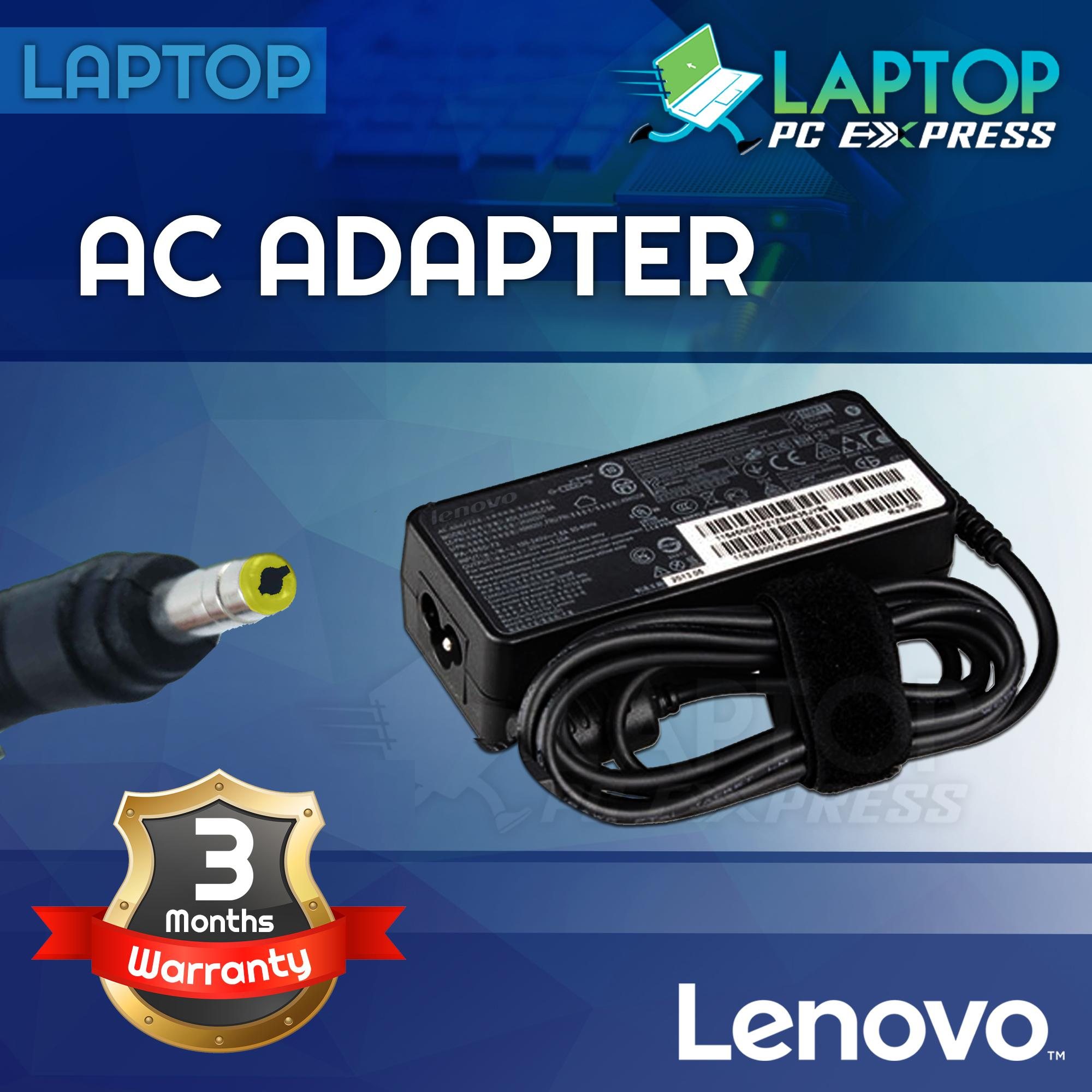 Computer Adapters for sale - Power Adapters prices, brands & specs ...