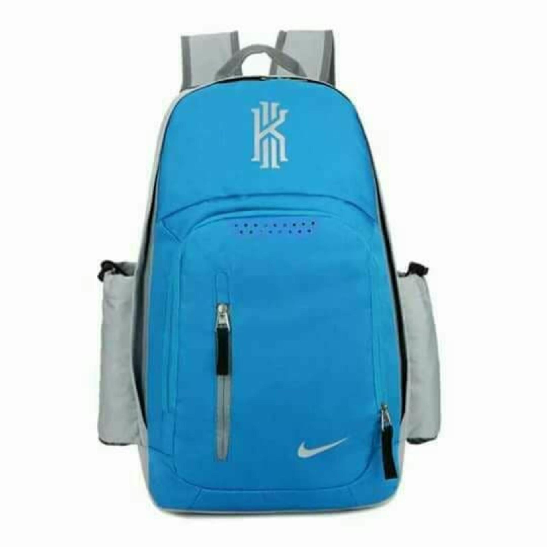 Nike Sport Backpack Philippines   ReGreen Springfield d4d12bfe68