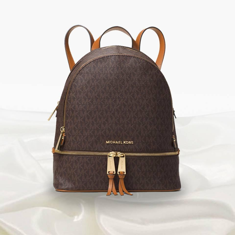 Greatdealz Michael Kors Backpack