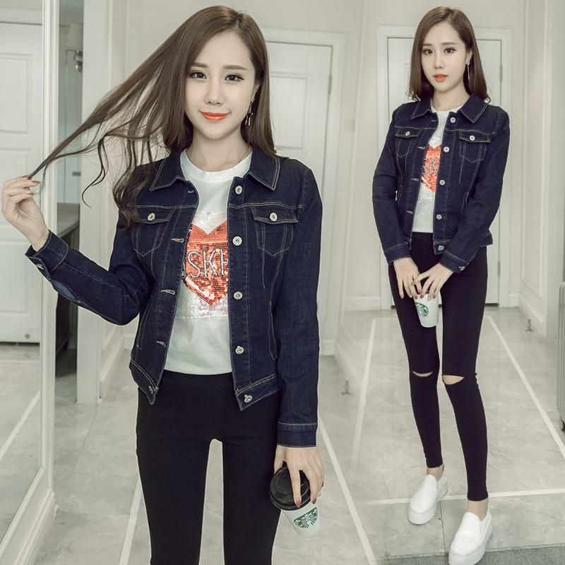 Women S Denim Jackets Buy Women S Denim Jackets At Best Price In