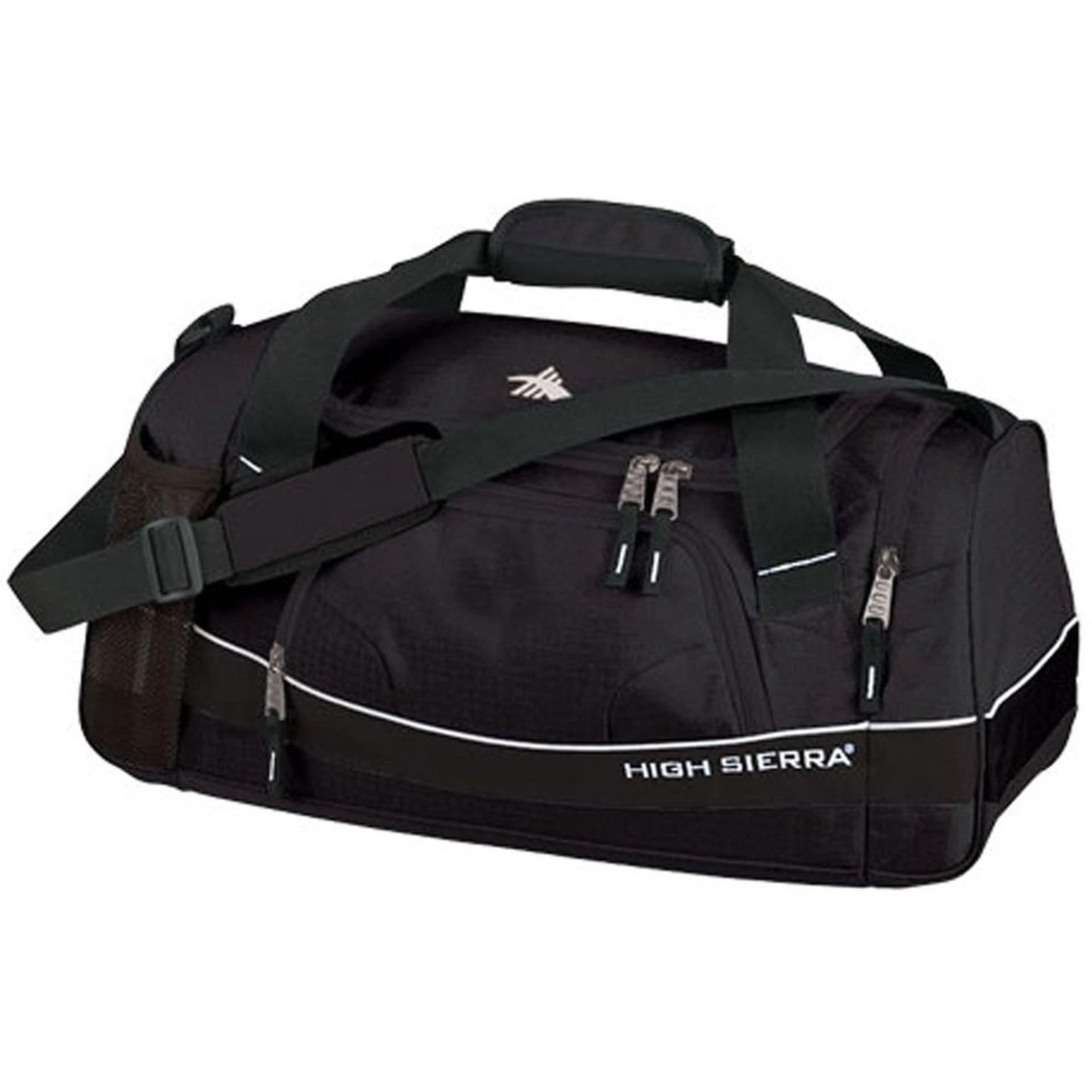 98c585bb5 High Sierra Philippines: High Sierra price list - High Sierra Luggage,  Backpack, Shoulder & Trolley Bag for sale | Lazada