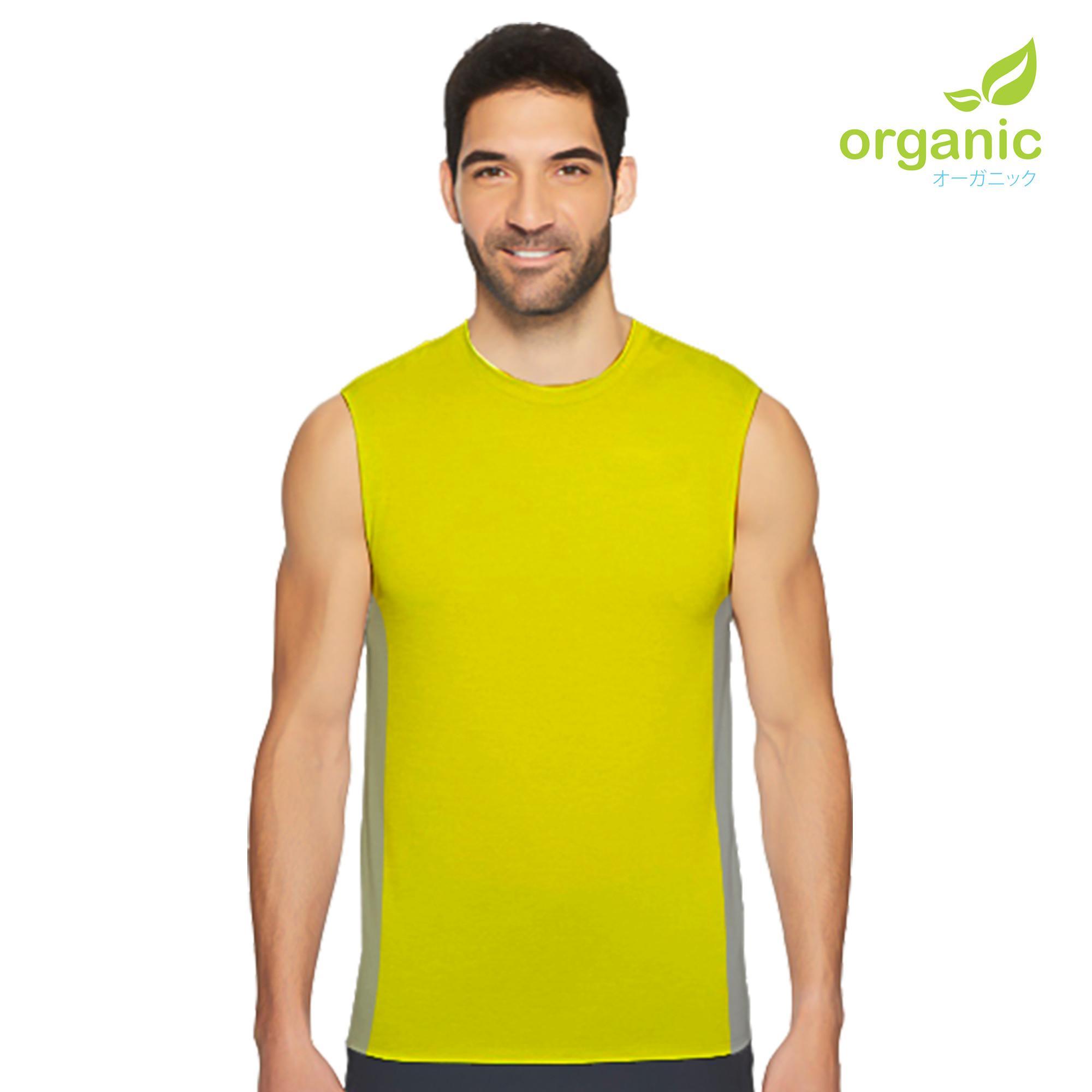 db75a7ca1f6 Sell men tshirt t cheapest best quality