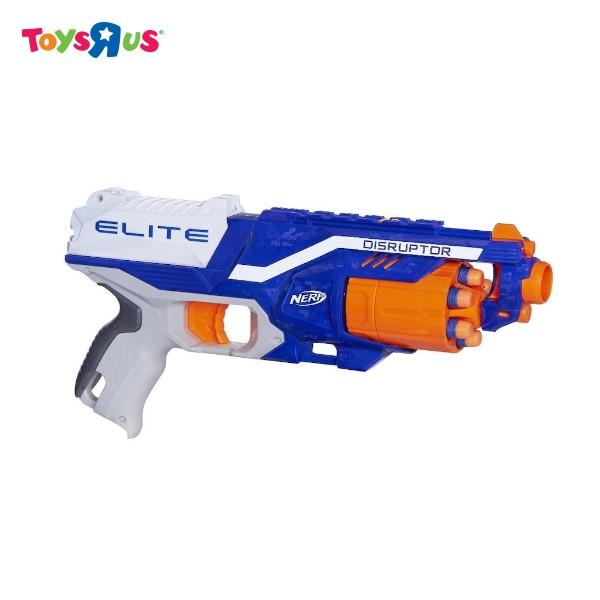 Nerf N Strike Disruptor By Toys R Us.