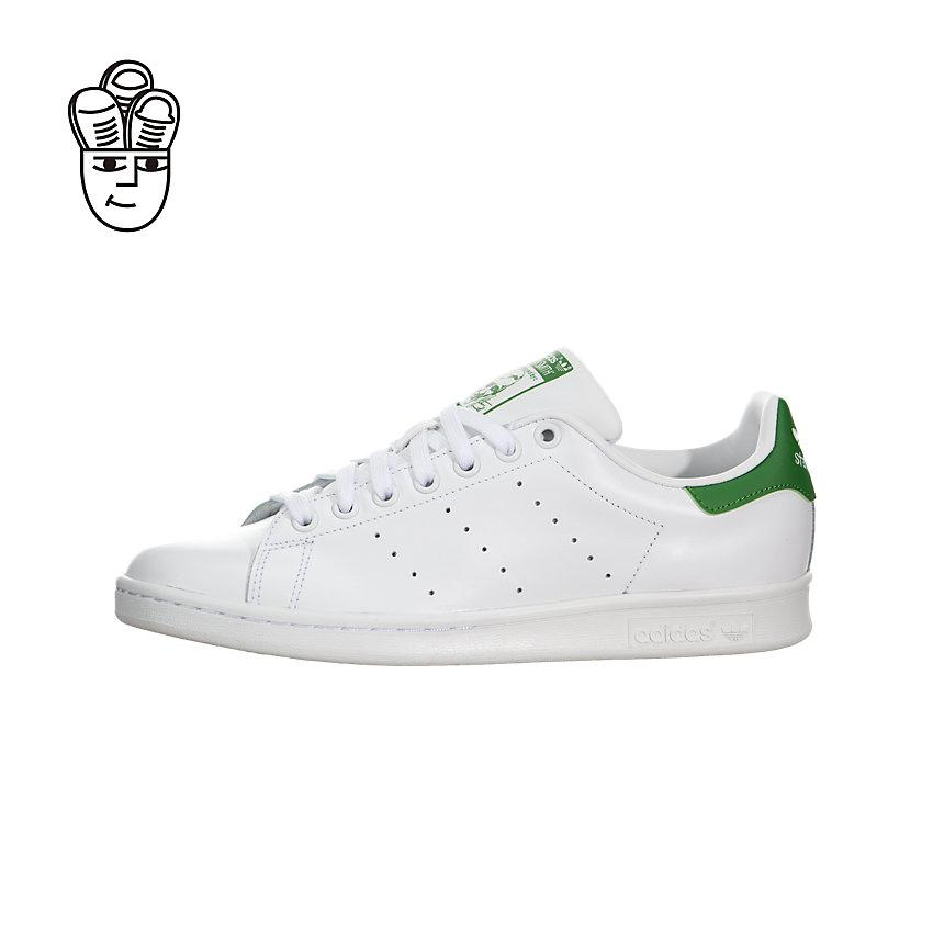 Adidas Stan Smith W Retro Shoes Women b24105 -SH