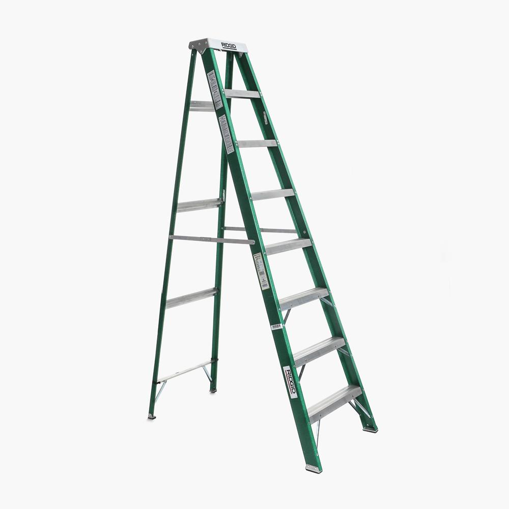 Ladder for sale - Workbench prices, brands & review in Philippines