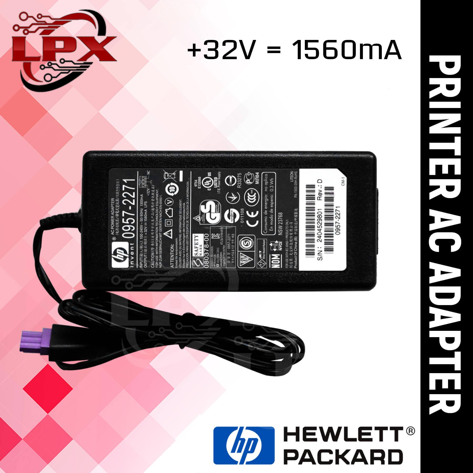 HP Computer Accessories Philippines - HP PC Accessories for sale ...
