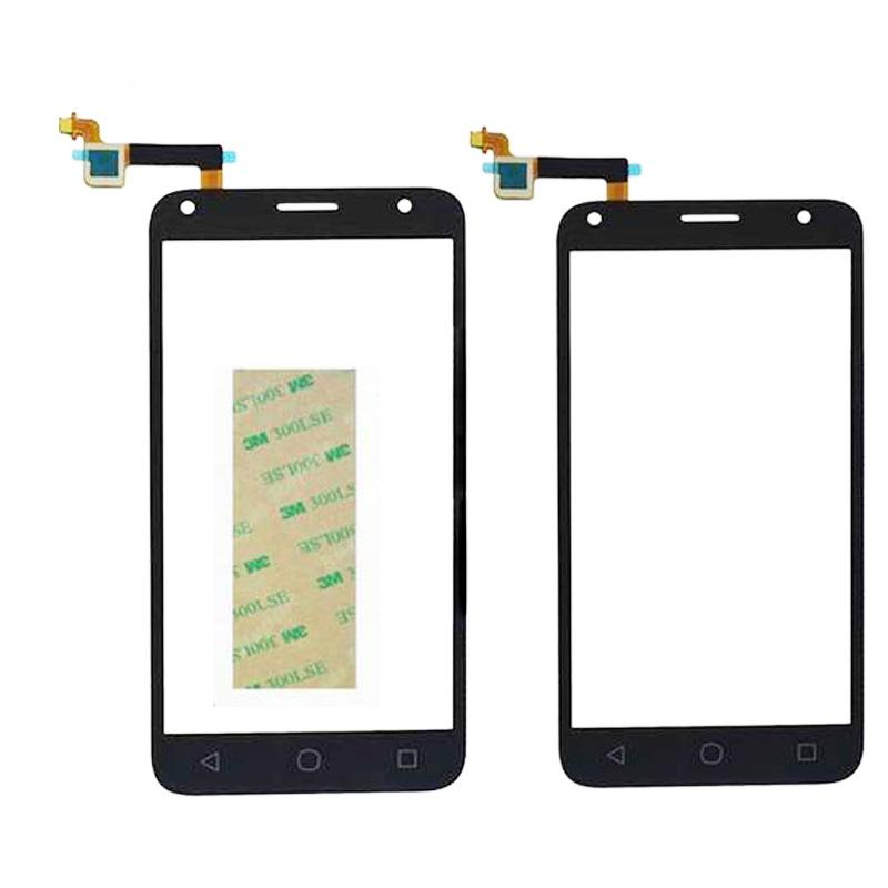 For Alcatel One Touch PIXI 4 5.0 OT5010 Touch Screen Digitizer + tools