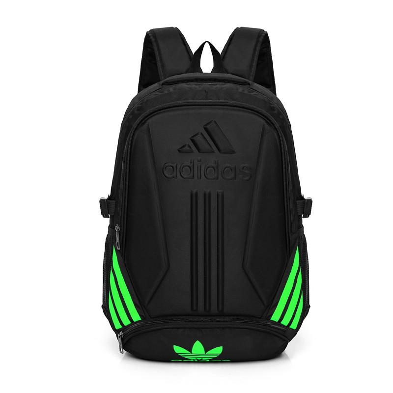 Buy Bag Backpack Luggage Amp Case In Philippines Lazada