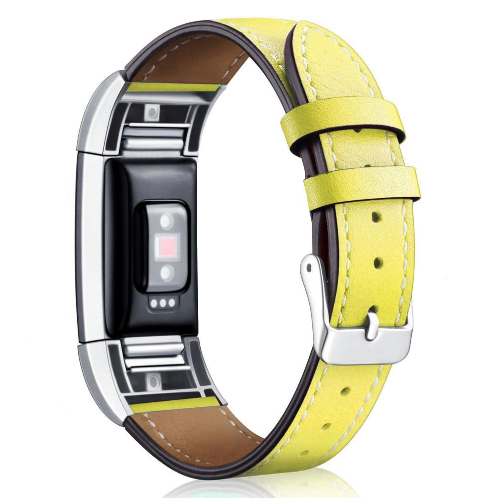 Fitness Tracker Straps for sale - Fitness Watches Straps prices, brands & specs in Philippines | Lazada.com.ph