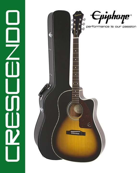 Epiphone Musical Instruments Philippines Epiphone Instruments For